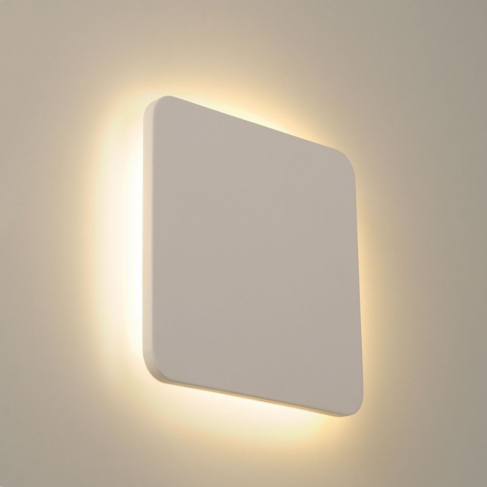 Applique exterieur led max min for Applique led exterieur