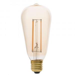 Ampoule filament LED E27