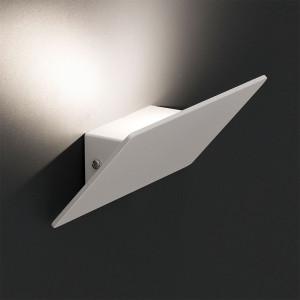 Applique design LED