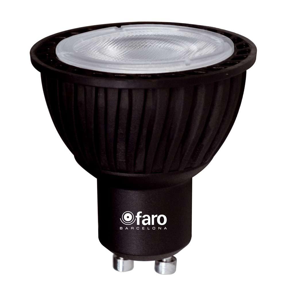 Ampoule LED gu1 meilleur choix d ampoules gule prix