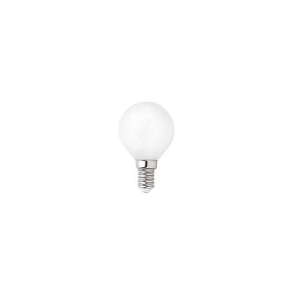 Ampoule E14 LED 5W