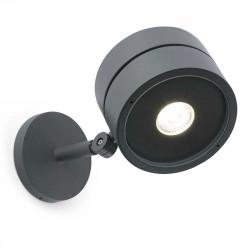 Applique extérieure LED IP65