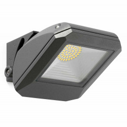 Applique LED parking