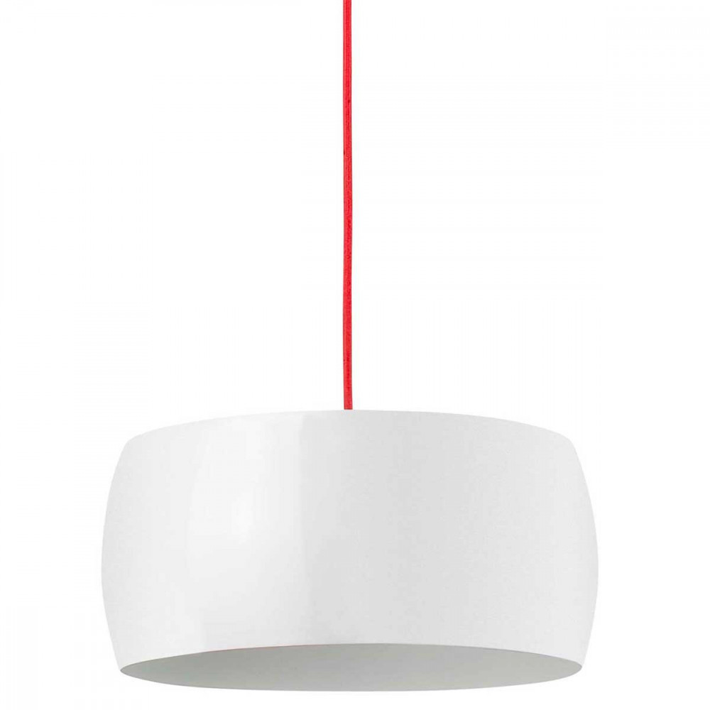 Suspension blanche for Suspension blanche design