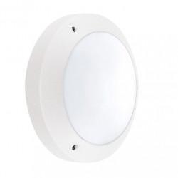 Applique luminaire norme IGH test fil 960°