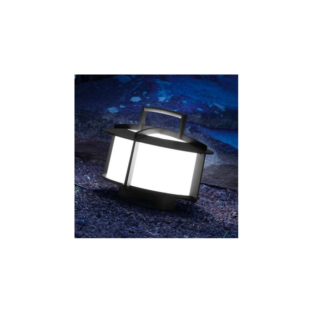 lampe exterieur portable luminaire ext rieur faro. Black Bedroom Furniture Sets. Home Design Ideas