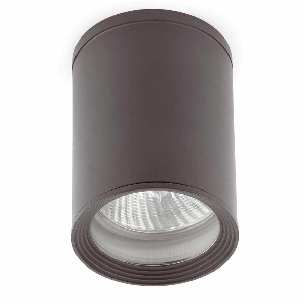 plafonnier exterieur faro 5 Superbe Lampe Plafonnier Exterieur Shdy7