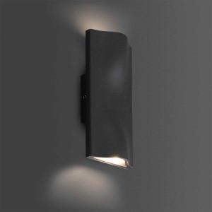 Applique murale LED extérieure