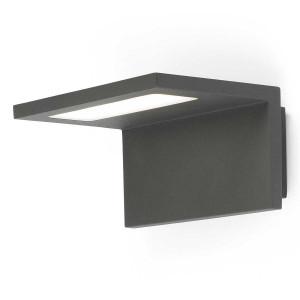 Applique extérieure LED design élégant