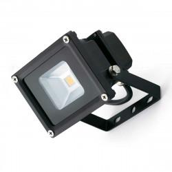 Projecteur LED extérieur lumière blanche