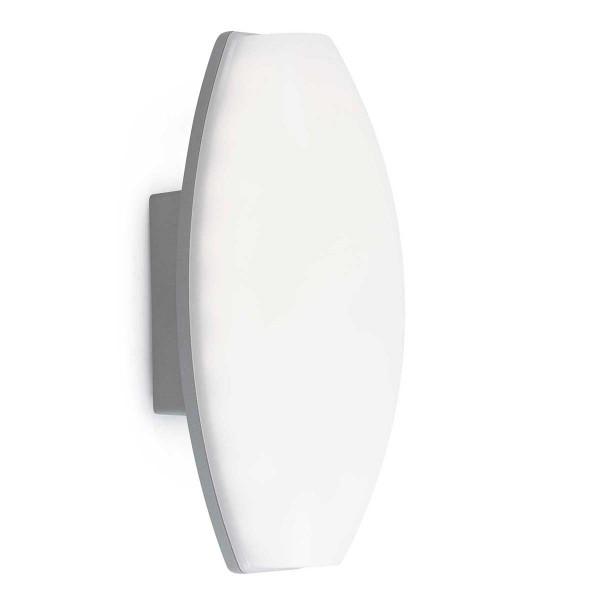 Applique extérieure LED avec diffuseur