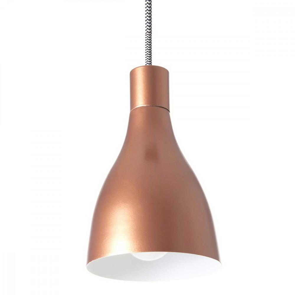 Suspension Luminaire Pour Ilot De Cuisine Lampe Suspendue Cuisine Suspension Rtro Beige Faro