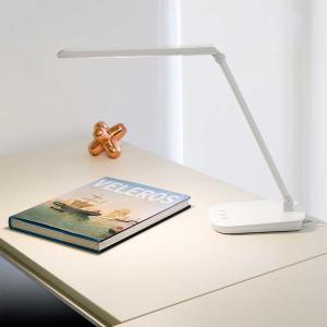 Lampe bureau avec variateur de lumière