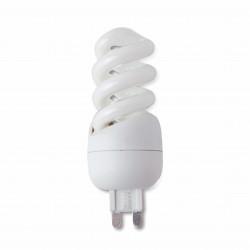 Ampoule G9 9W