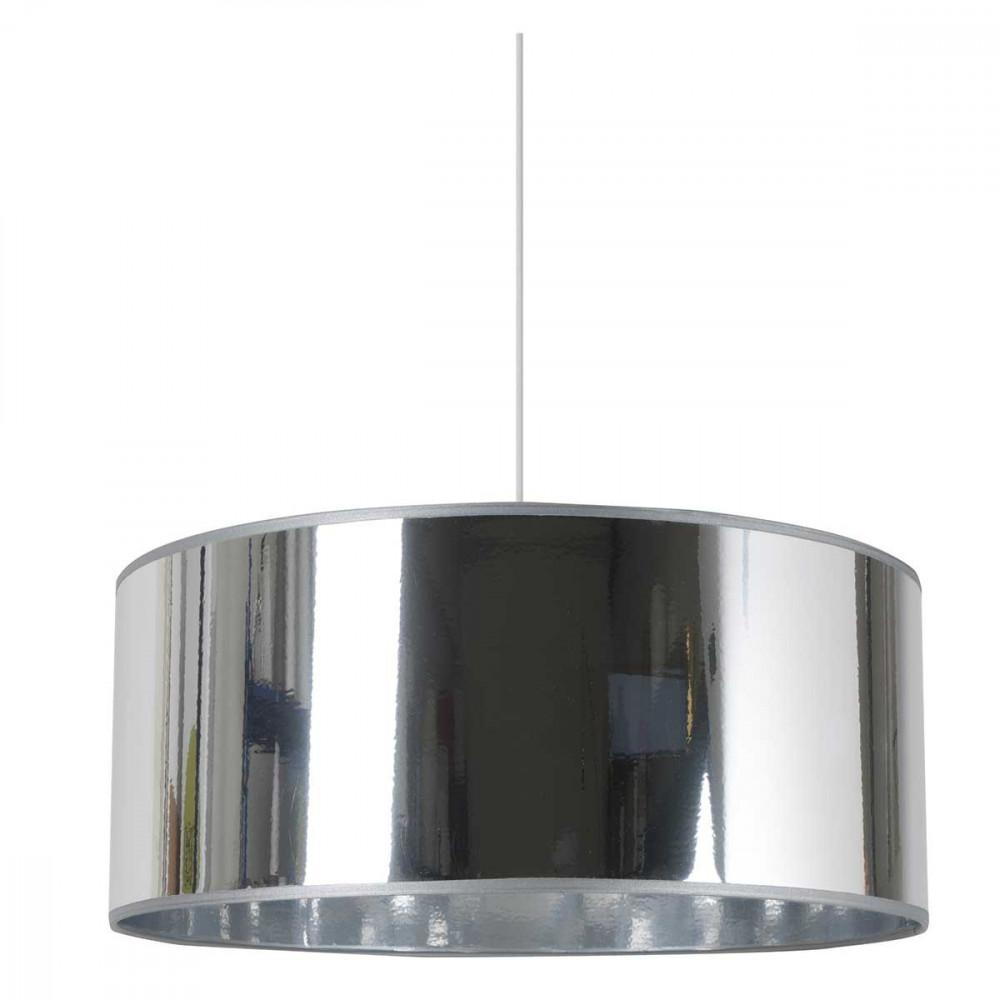Piscine miroir design versailles 2721 for Piscine miroir prix