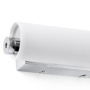 Applique moderne salle de bain