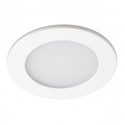 Luminaire salle de bain lampe avenue for Spot encastrable led salle de bain