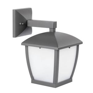 Applique lanterne extérieur