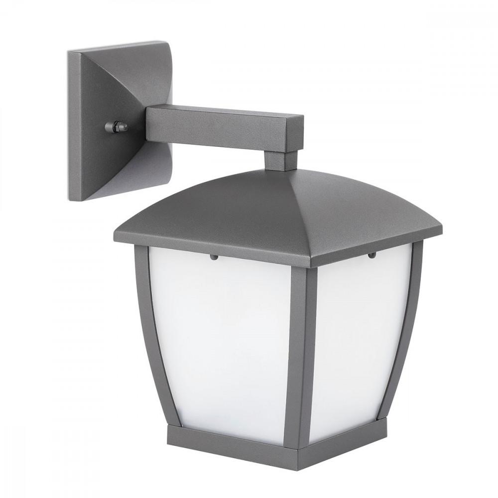 Applique lanterne ext rieure moderne en vente sur lampe avenue for Luminaire exterieur en applique