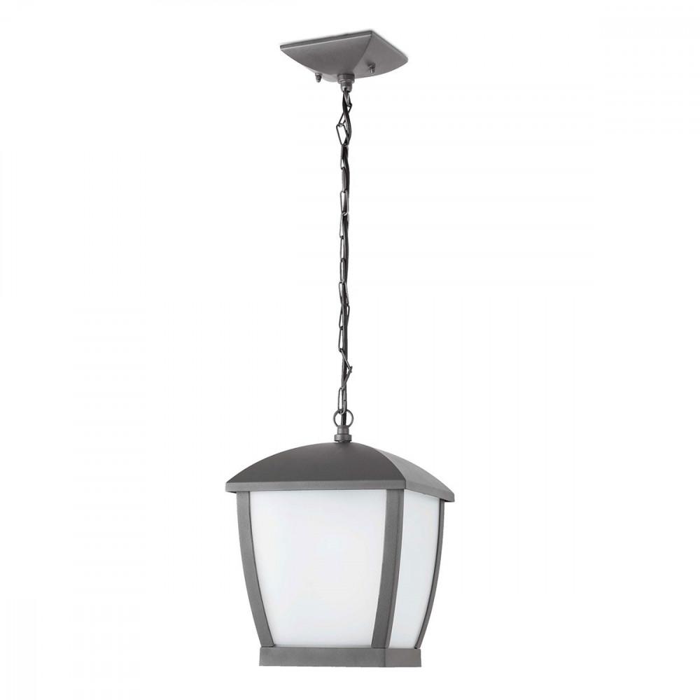 suspension forme lanterne pour terrasse ou ext rieur. Black Bedroom Furniture Sets. Home Design Ideas