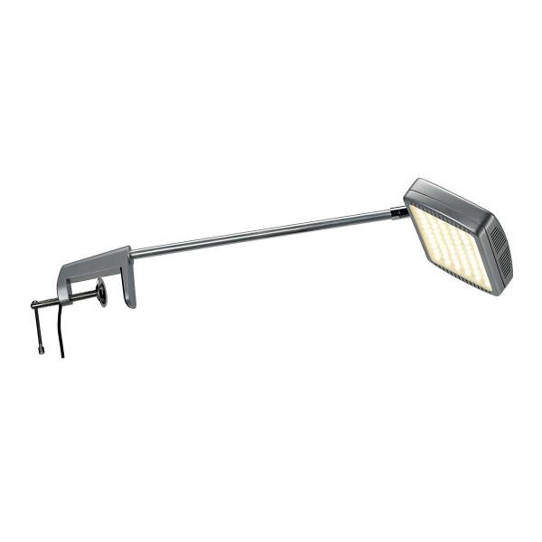 Spot LED pour stand