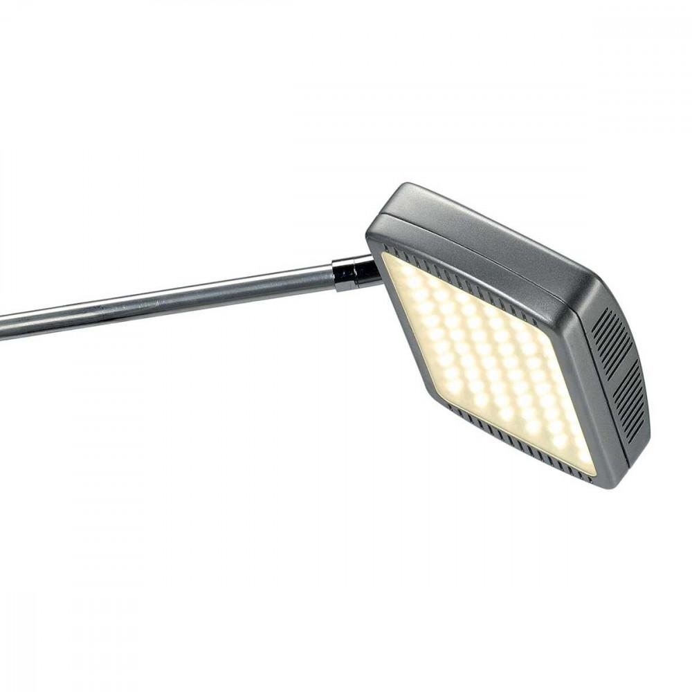 spot led pour clairage de stand professionnel lampe avenue. Black Bedroom Furniture Sets. Home Design Ideas