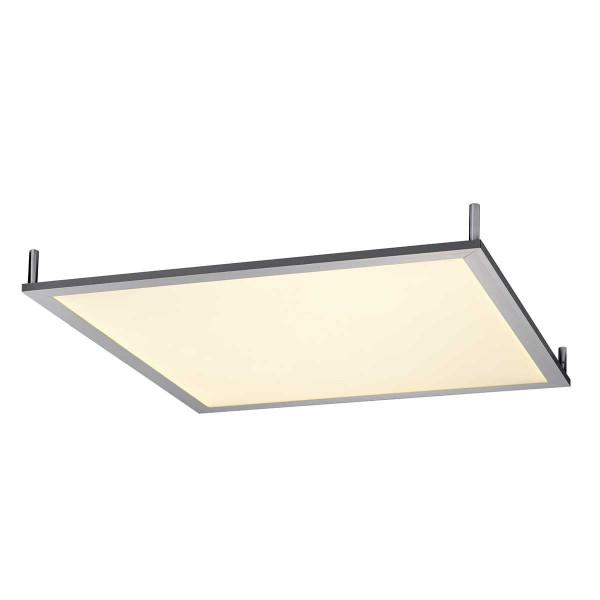 Panneau LED carré non encastré