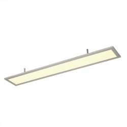 Panneau LED rectangulaire