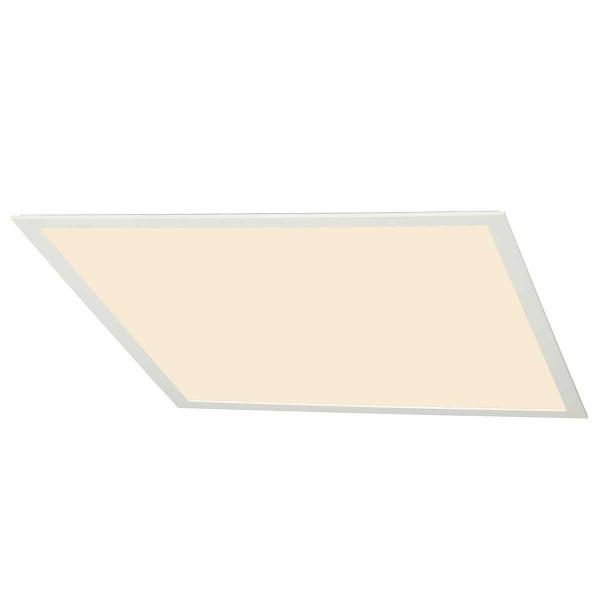 Panneau dalle LED 62x62
