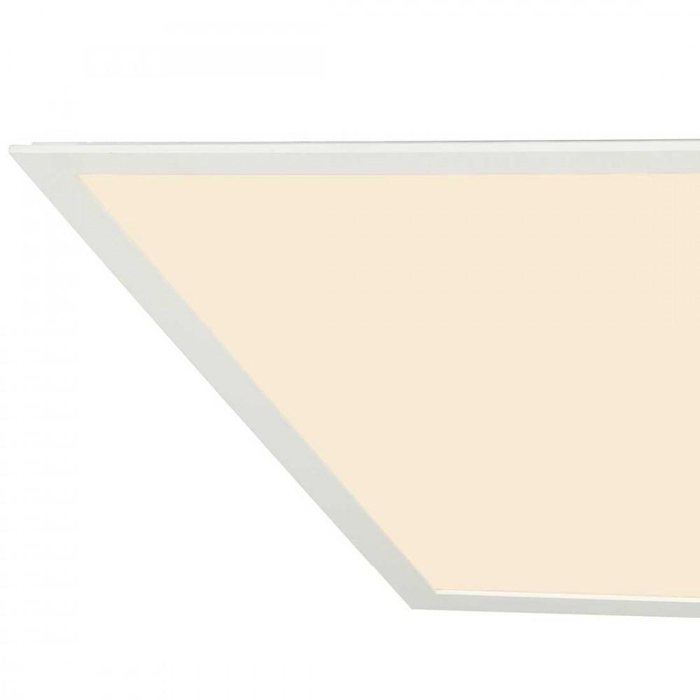 panneau dalle led flux lumineux lev 3250lm. Black Bedroom Furniture Sets. Home Design Ideas