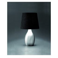 Lampe touch Faro