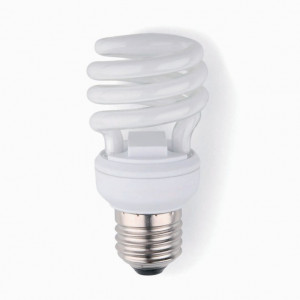 Ampoule E27 dimmable 100w