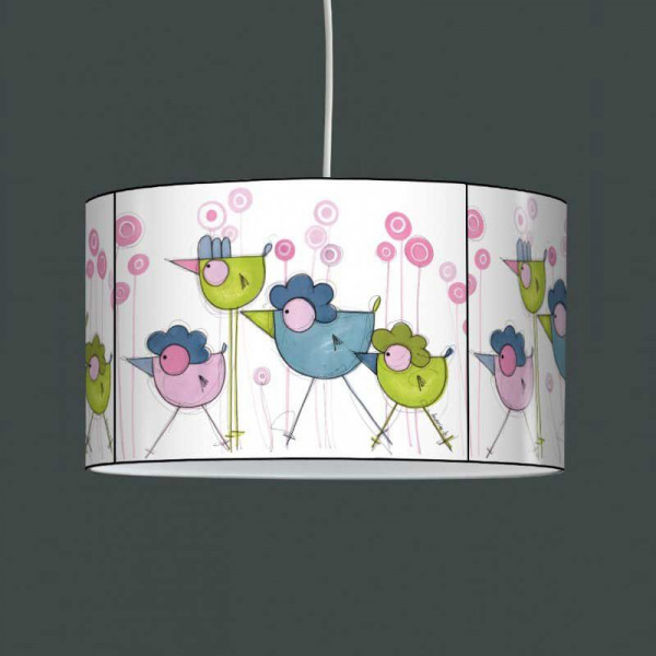 suspension chambre ado fille On lampe suspension chambre ado