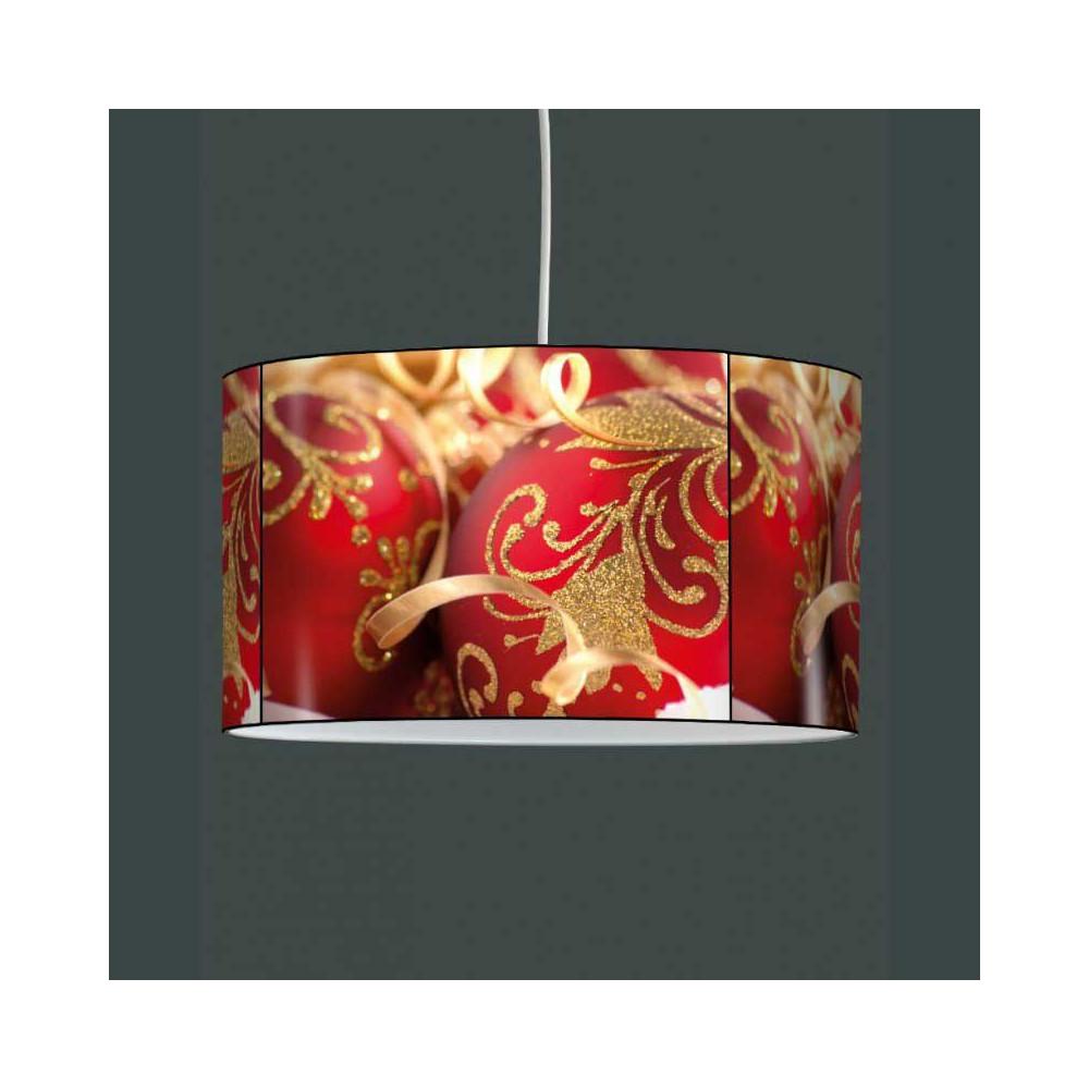 suspension luminaire no l. Black Bedroom Furniture Sets. Home Design Ideas