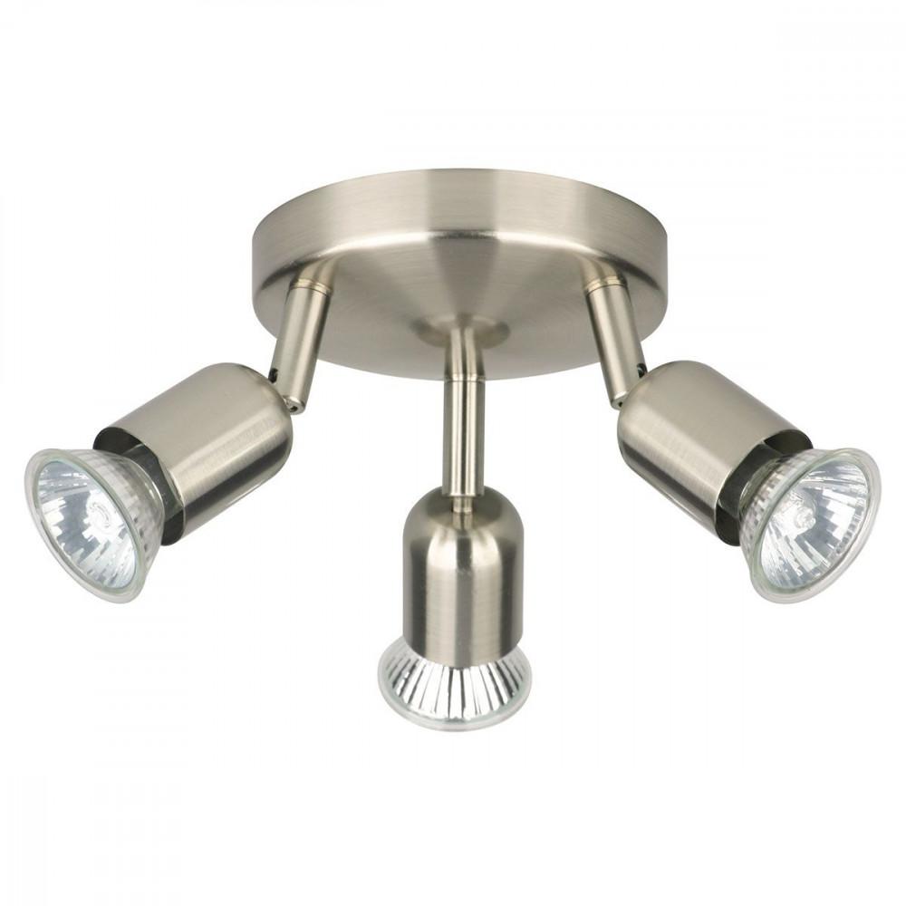 Lampe plafond - Luminaire cuisine led ...