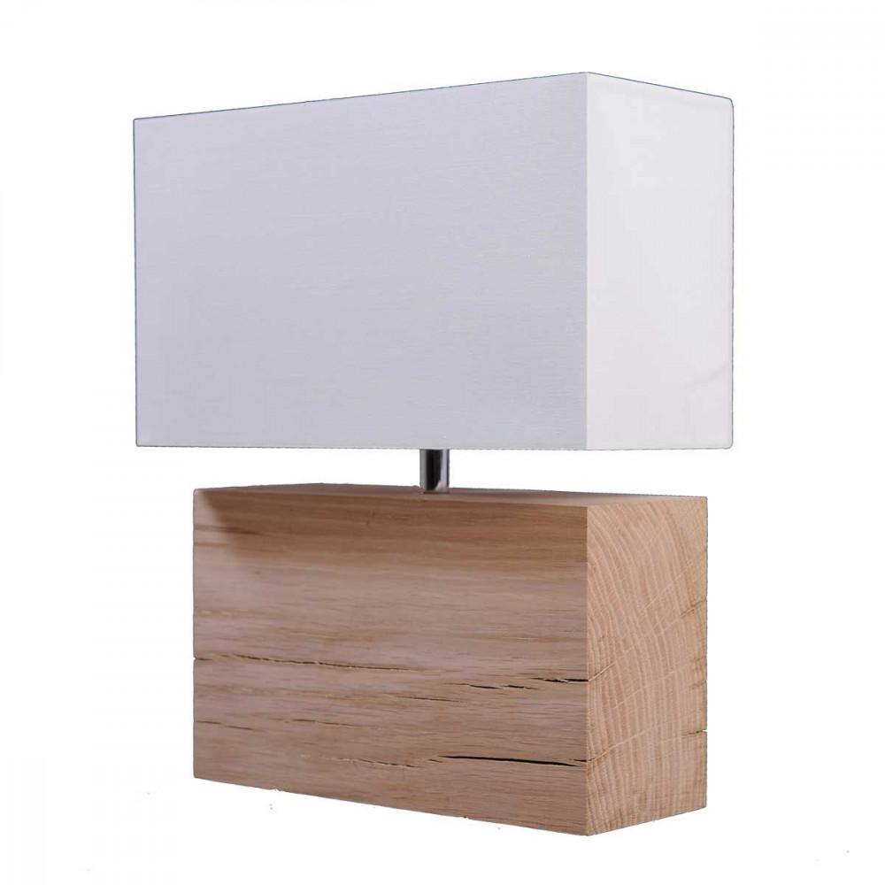applique bois naturel. Black Bedroom Furniture Sets. Home Design Ideas