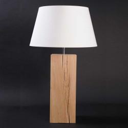 Lampe haute salon