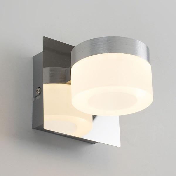 awesome applique salle de bain led ideas. Black Bedroom Furniture Sets. Home Design Ideas