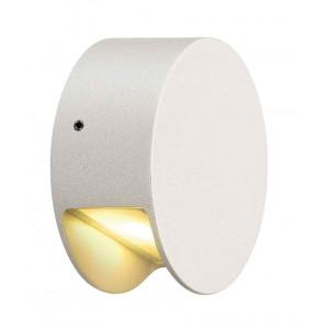 PEMA LED applique blanche 42W 3000K