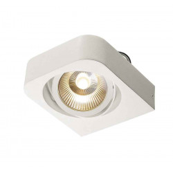 LYNAH LED SINGLE applique blanc COB LED 10W 3000K