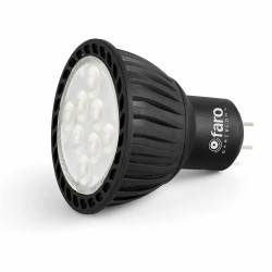 Ampoule MR16 LED