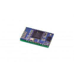 COLOR CONTROL EASY LIM WIFI RGBetW adaptateur bluetooth application pour mobile intégrée