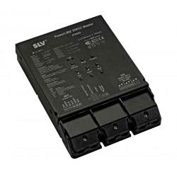 POWER LIM 2 RGB contrôleur maître 350mA 3x7W par canal alimentation incluse