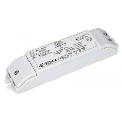 ALIMENTATION LED 20W 12V