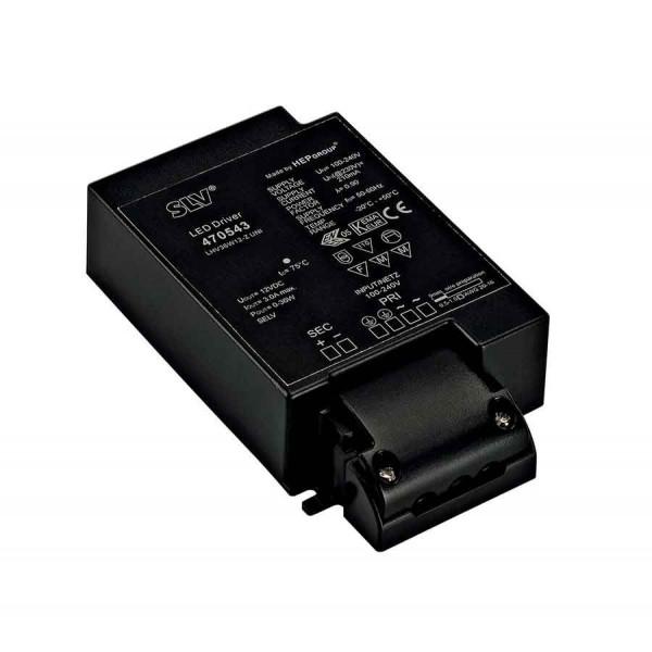 ALIMENTATION LED 36W 12V