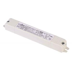 TCI ALIMENTATION LED 15W 350mA