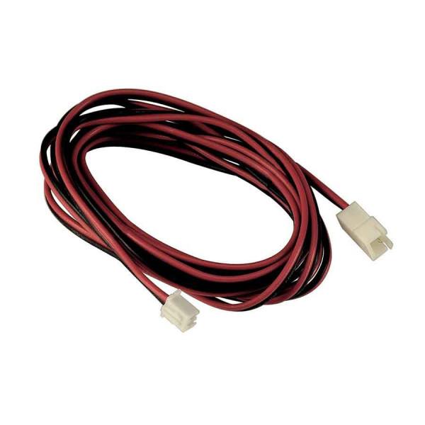 Câble d´extension pour articles avec connecteur 350mA 1m