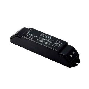TRANSFORMATEUR ELECTRONIQUE FN 03 150VA 12V