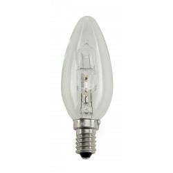 Lampe ECO halogène E14 30W 2700K