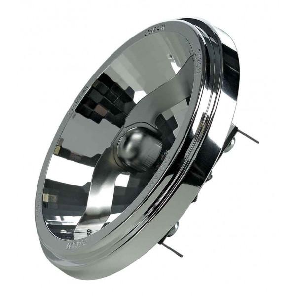HALOSPOT111 éco énergie 12V 3000K 35W 6° OSRAM